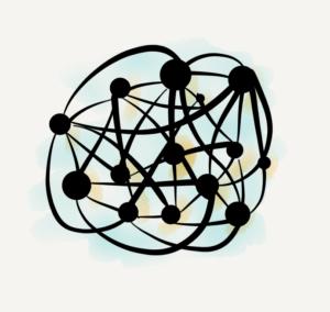 Modern Agile Organization