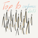 Top 10 Agile Conferences