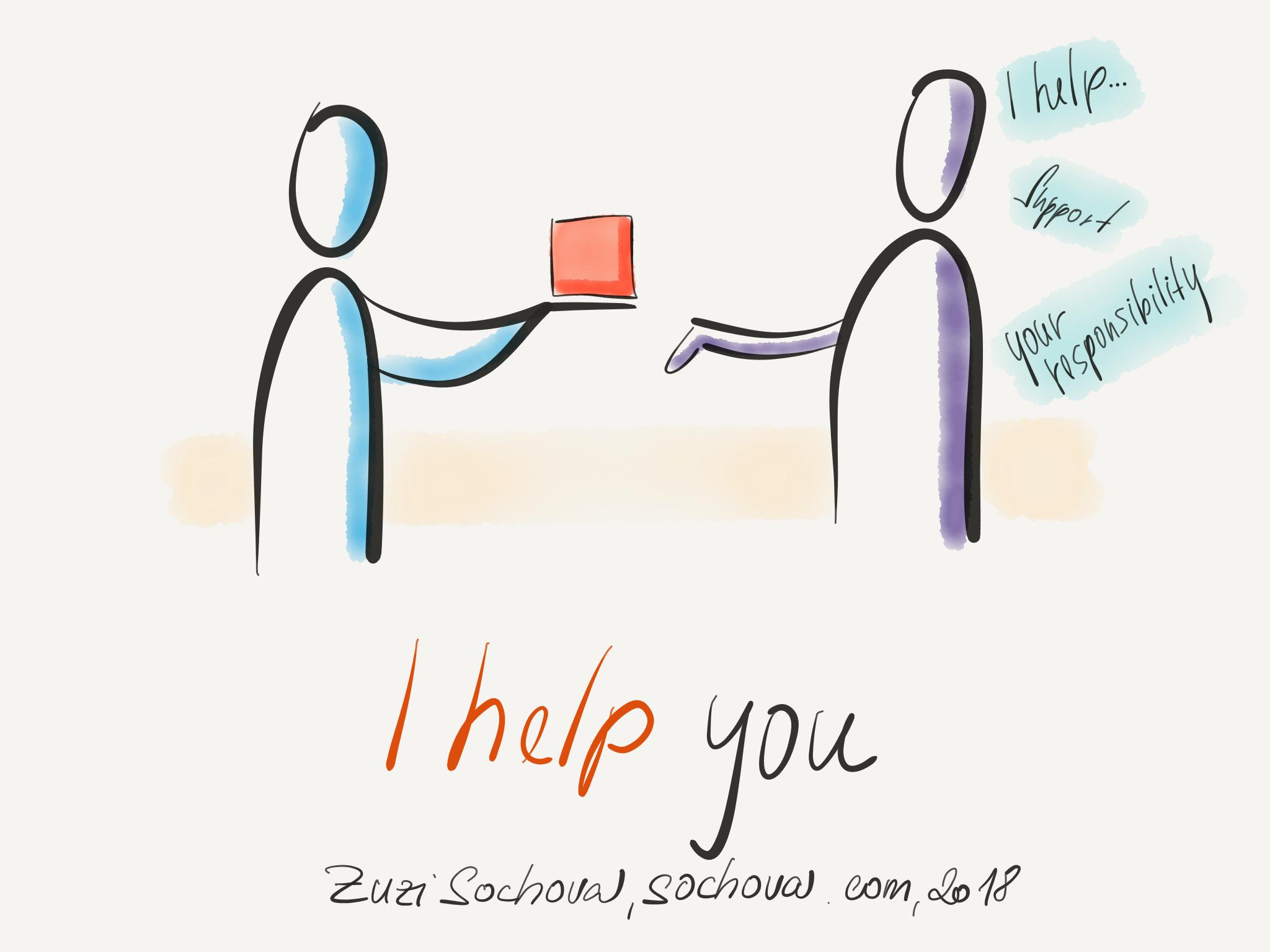 Scrum – Agile and Scrum Blog
